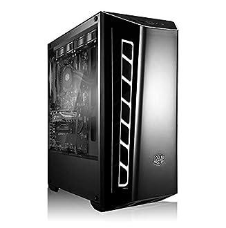 Gaming-PC Bild