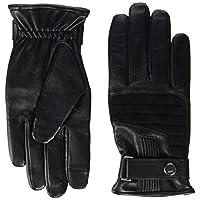 Hugo Cold Weather Handschoenen voor heren