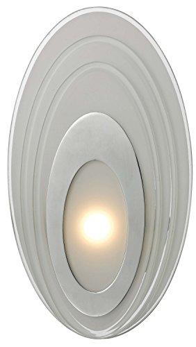 eec-a-esto-applique-murale-universe-by-esto-verre-1-ampoule