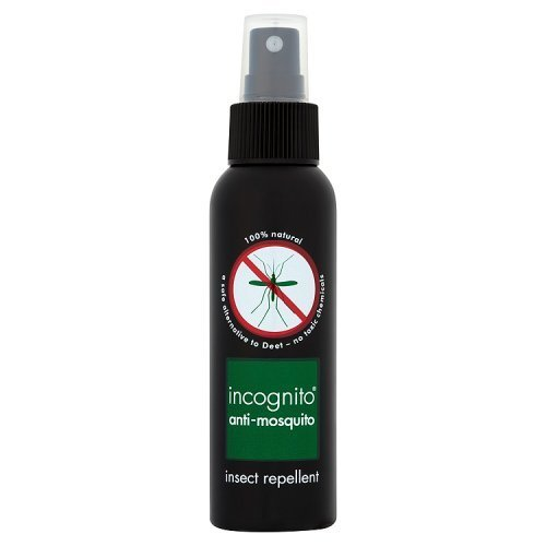 incognito-all-natural-deet-free-anti-mosquito-insect-repellent-spray-100ml