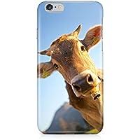 Suchergebnis auf Amazon.de für: Kuh - Handys & Zubehör