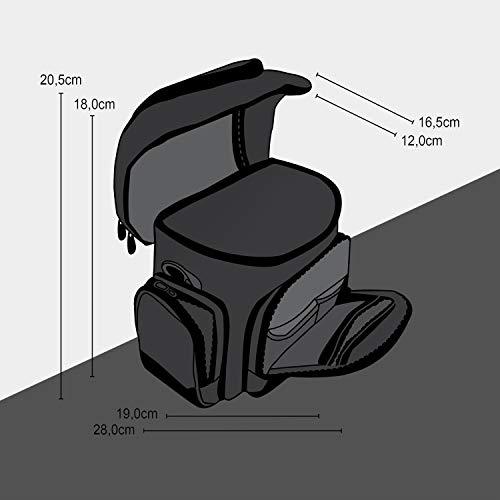 Mantona Premium DSLR-Kameratasche_4