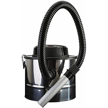 this item 4yourhome chrome debris u0026 ash collector bagless hepa vacuum cleaner 1000w - Hepa Vacuum