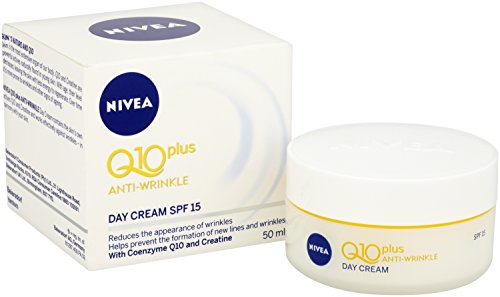 nivea-q10-plus-spf-15-anti-wrinkle-face-day-cream-50-ml-pack-of-3