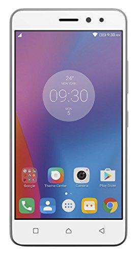 lenovo-k6-smartphone-dual-sim-display-5-pollici-lte-fotocamera-13-mp-memoria-16-gb-2-gb-ram-argento-