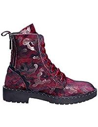 Amazon.it  Fornarina - Stivali   Scarpe da donna  Scarpe e borse 98a1794849e