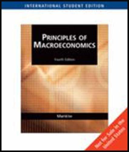 google inc principles of accounting