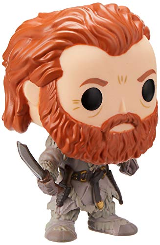 Funko Pop! Game of Thrones - Tor...