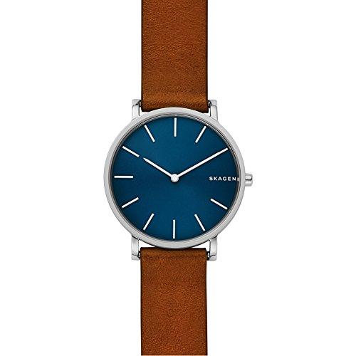 Reloj Skagen para Hombre SKW6446