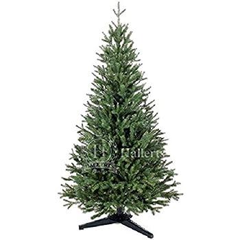 original hallerts spritzguss weihnachtsbaum. Black Bedroom Furniture Sets. Home Design Ideas