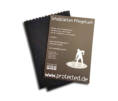 lp-schallplatten-reinigungstuch-protected-2-stck