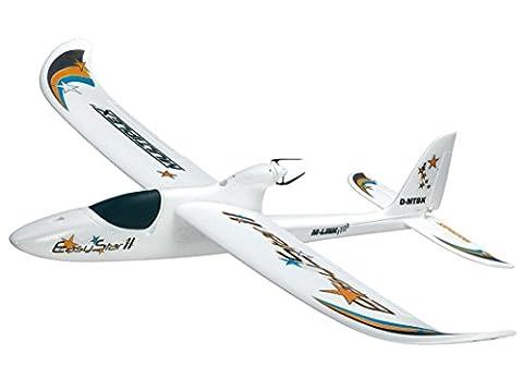 BK Flugmodell EasyStar II