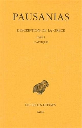description-de-la-grce-livre-1-l-39-attique