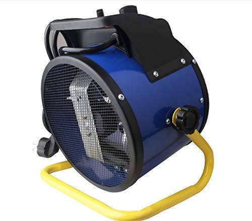 Risareyi Caliente industrial soplador aire/Alfombra