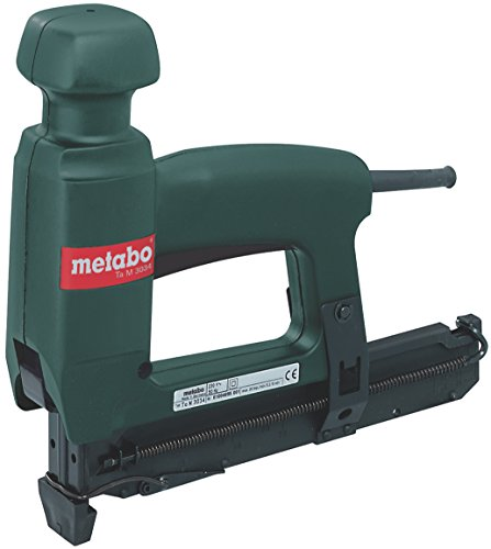 Metabo TA M 3034 Tacker