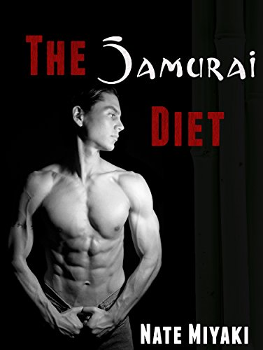 the-samurai-diet-the-science-strategy-of-winning-the-fat-loss-war-english-edition
