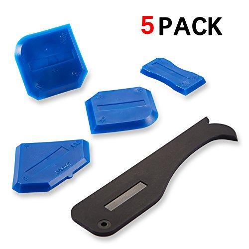 sellador-herramienta-prevision-5-pcs-de-kit-de-herramienta-de-calafateo-acabado-kit-de-herramientas-