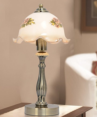 mmn-europeo-retro-lampara-de-mesa-dormitorio-lampara-de-cabecera-creativo-americano-pais-pastoral-an