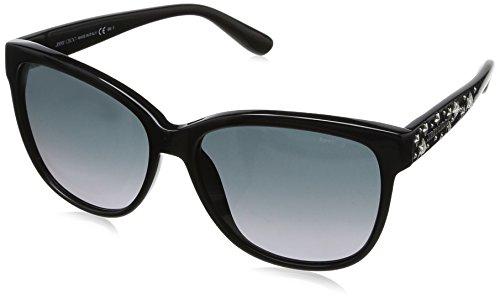 jimmy-choo-lunette-de-soleil-chanty-s-hd-papillon-femme-29a