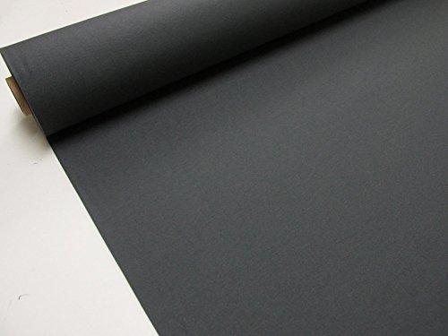confeccion-saymi-metraje-245-mts-tejido-loneta-lisa-n-137-gris-antracita-con-ancho-280-mts