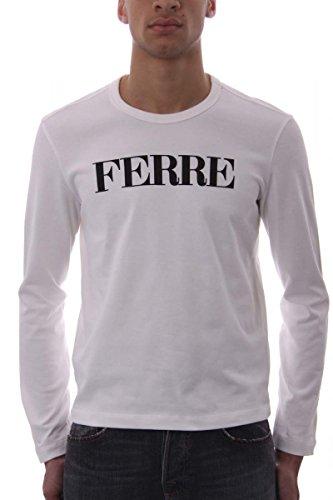 gianfranco-ferre-mens-sweatshirt-beige-beige-xxl