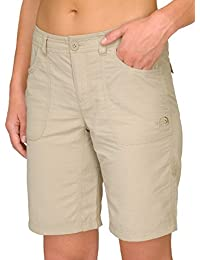 The North Face Damen Shorts W Horizon Sunnyside