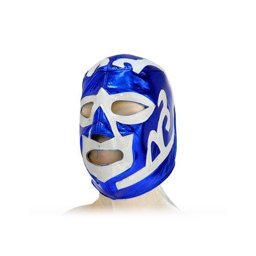 fantastik-mscara-de-lucha-libre-mexicana-huracn-ramrez
