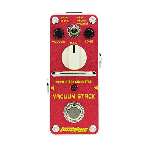 pedal-de-efecto-de-distorsion-vacuum-stack-recreacion-de-un-tono-de-distorsion-de-tubo-clasico-de-un