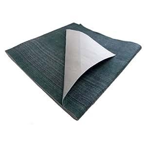 capillaire tapis - 60 cm x 10 metres