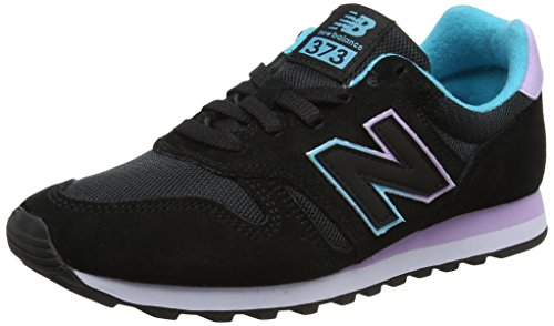 New-Balance-Wl373gd-Sneakers-basses-femme
