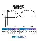 Prezzo Gender Does Not Equal Genitals_b T-Shirt Shirt Tshirt Herren Gift for Him Her Birthday Christmas LG Men Black T-Shirt