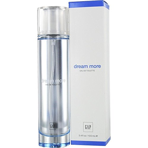 dream-more-by-gap-340-ounce