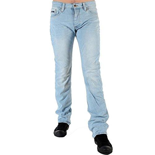Kaporal 5-S.C. Ambro Eratik Kaporal Jeans