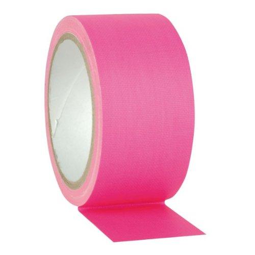 cinta-americana-rosa-fluorescentes-cinta-americana-a-50-mm-x-25-m-de-alta-calidad-resistente-al-agua