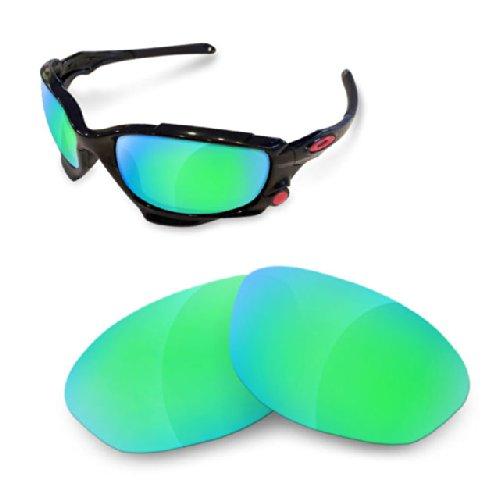 sunglasses-restorer-cristales-polarizados-de-recambio-sapphire-green-para-oakley-jawbone
