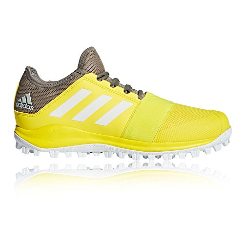 Adidas Divox 1.9S Hockey Zapatillas - AW18-48.7