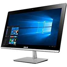Asus ET2012AGKB AMD Brazos Display Driver UPDATE