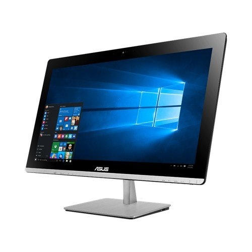 'ASUS Vivo AIO v230icuk-bc429 X 2.2 GHz i5 - 6400T 23 1920 x 1080pixel schwarz PC All-in-One