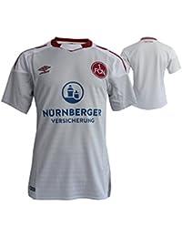Umbro Niños Camiseta de fútbol, ...