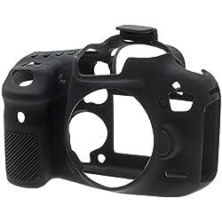 Coque Protection Easycover pour Canon 7D Mark II