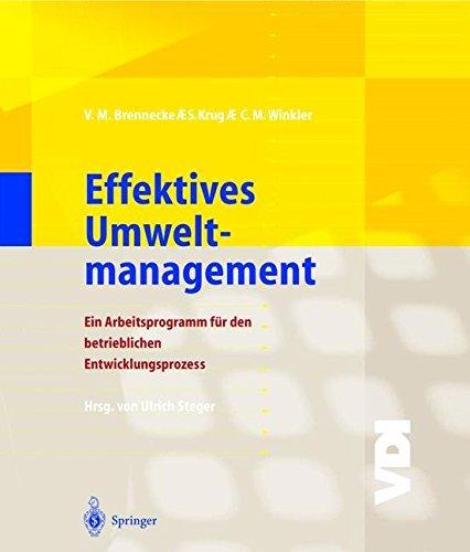 effektives-umweltmanagement-arbeitsprogramm-fr-den-betrieblichen-entwicklungsprozess-vdi-buch