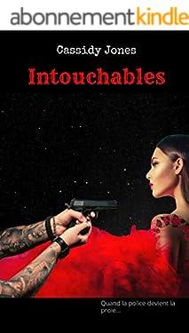 Intouchables (Insaisissables)