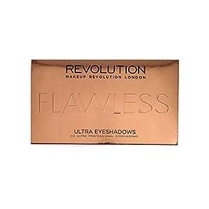 de Makeup Revolution (133)Acheter neuf :   EUR 13,48 6 neuf & d'occasion à partir de EUR 8,30
