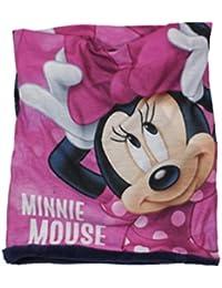 Minnie Mouse - Bufanda - para niña
