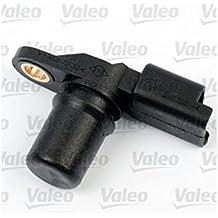 Valeo 255003 Sensor, posición arbol de levas