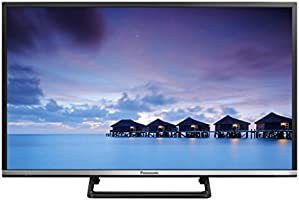 Panasonic TX-32CS510B 32 inch Smart HD Ready LED TV with Freetime - Black