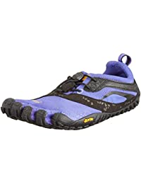 Amazon.co.uk: Cross Trainers: Shoes & Bags