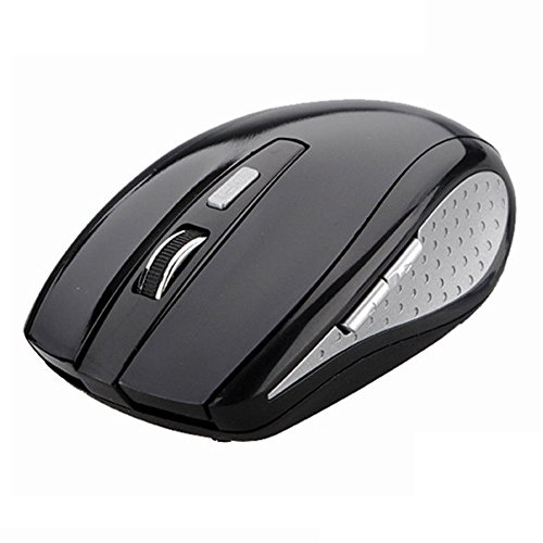 wireless-optical-mouse-toogoor-24g-usb-receiver-wireless-optical-mouse-mice-for-pc-laptop-hp-dell-to