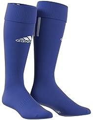 Adidas Santos 3-stripe–Collants pour homme