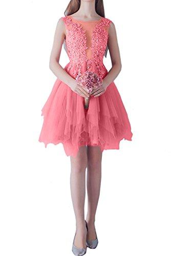 Ivydressing -  Vestito  - linea ad a - Donna Anguria